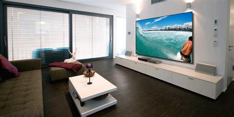 la casa del televisor 191 a qu 233 altura se debe colocar una televisi 243 n