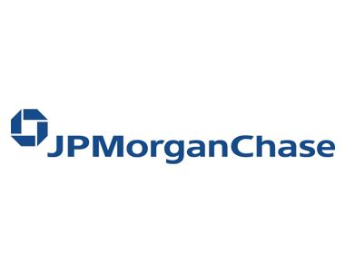 jp fund administration financial services point management