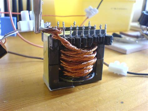 induction heater how to make gallery diy induction coil
