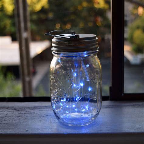 led vs regular light bulbs led lights vs regular lights 28 images led vs