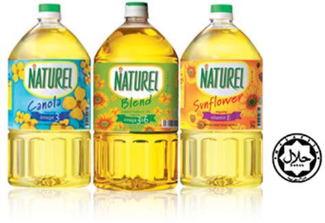 Minyak Zaitun Naturel minyak zaitun