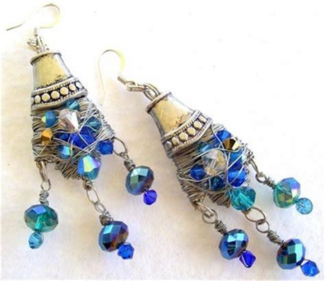 starting a jewelry business starting a jewelry business on etsy style guru fashion