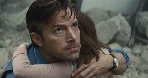 film terbaik ben affleck zack snyder batman v superman isn t an arthouse film