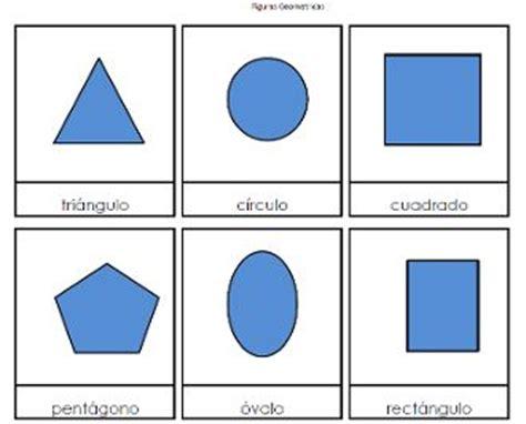 figuras geometricas montessori nomenclatura figuras geometricas gratis geometrical shapes
