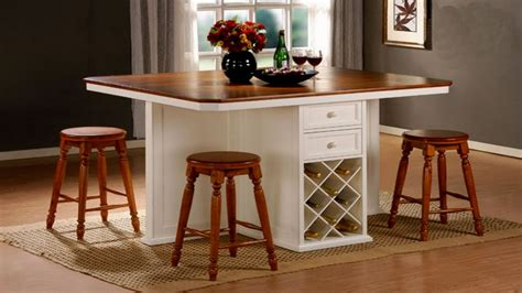 table island kitchen kitchen table island kitchen design
