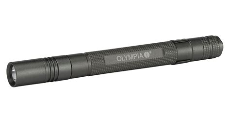 Wand Led Len by Wand Olympia Outdoors