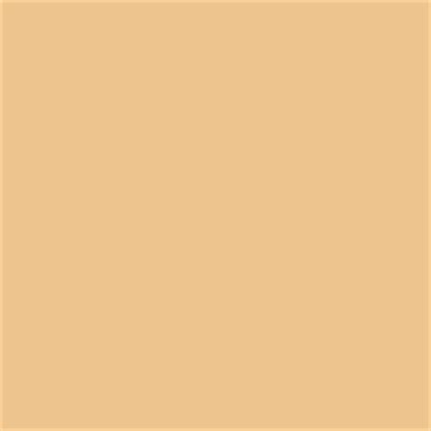 1000 images about color my world on paint colors brown paint colors and clay paint
