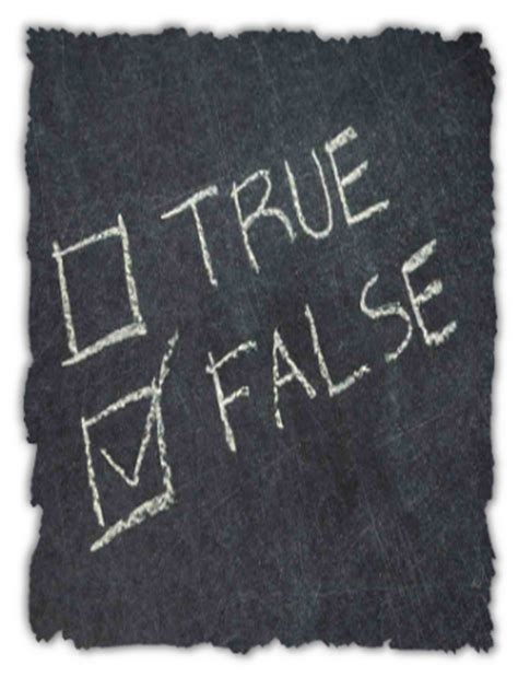 True Search Hoax Snopes True False