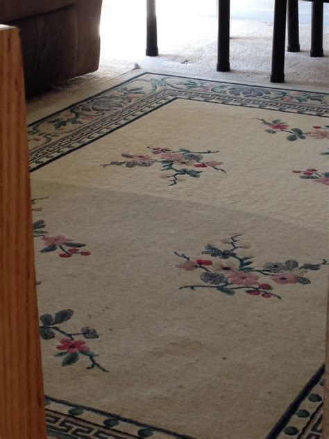 rug cleaning sacramento world class carpet cleaning 87 photos carpet cleaning sacramento ca reviews yelp