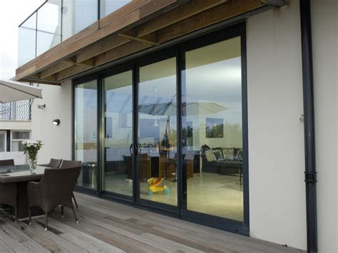 Aluminium Sliding Patio Doors Prices Aluminium Sliding Doors Essex Aluminium Sliding Doors Prices Essex