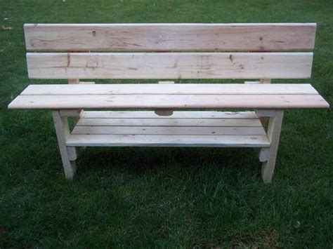 diy park bench diy pallet adirondack bench 101 pallets
