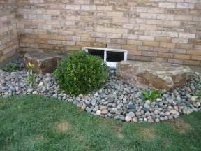 Landscape Rock Bc Low Maintenance Landscaping Ideas Project Description