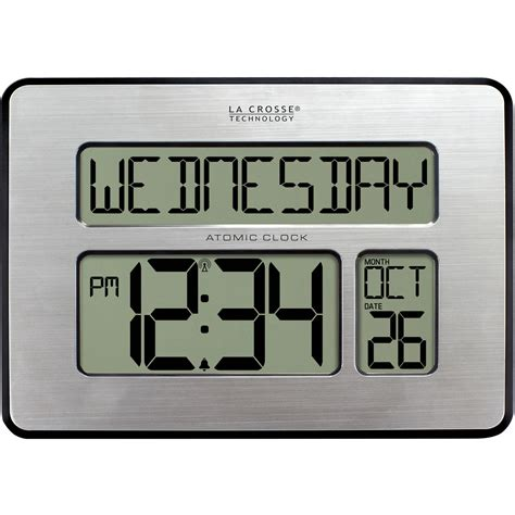 Atomic Desk Bedroom Alarm Clock Geekshive Atomic Desk Or Bedroom 28 Images Mid Century