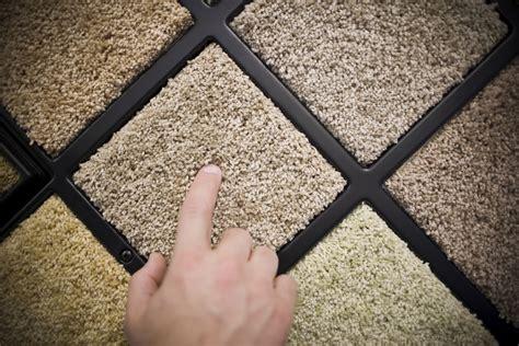 characteristics  triexta ptt carpet fiber