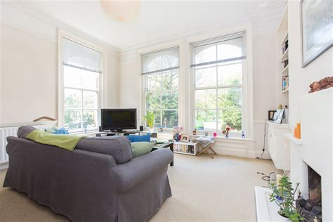 1 bedroom flat to rent in wandsworth portico 1 bedroom flat to rent under offer in