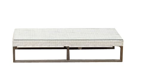 white outdoor coffee table wicker white furniture outdoor coffee table glass top