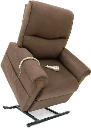electric recliner reviews pride lc 105 electric recliner lift chair review best
