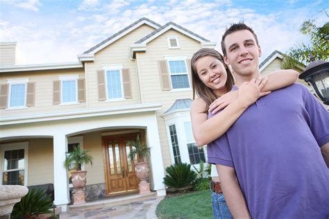 what to do first when buying a house first home buyers guide the 1sthomeowner