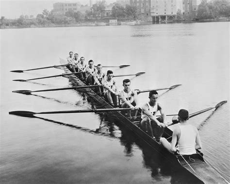 virginia boat club dementi studio 187 blog archive 187 virginia boat club crew 1934