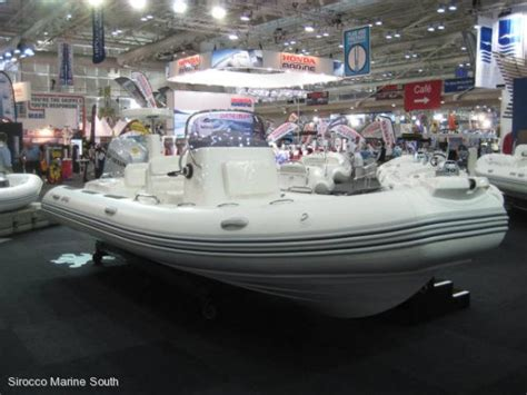 boat slips for rent nyc boat slip rental fox lake used brig inflatable boats sale