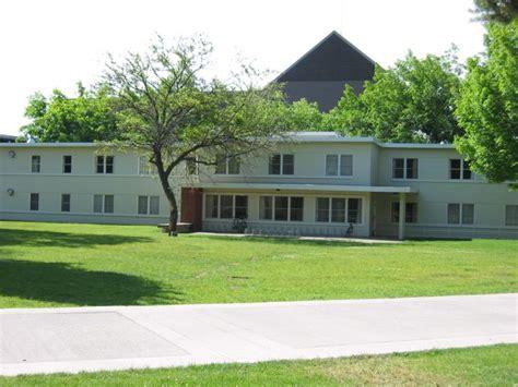 cwu housing housing wilson