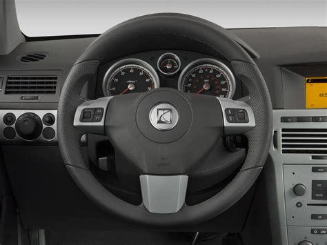 saturn wheel 2008 saturn astra reviews and rating motor trend