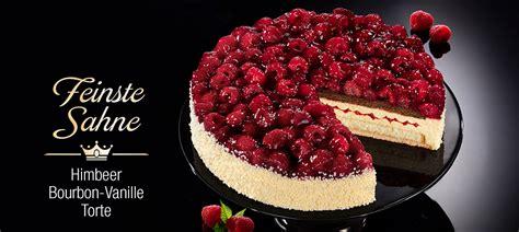 kuchen bestellen bonn coppenrath himbeer torte beliebte rezepte f 252 r kuchen und