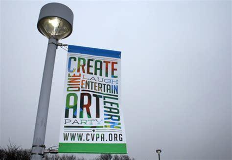 design outdoor banner outdoor vinyl banners 14 exles to inspire your designs
