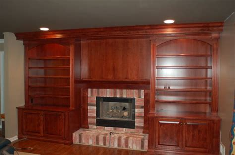 How To Build Bookcases Around A Fireplace by Bookcase Plans Around Fireplace Woodworking Projects Plans