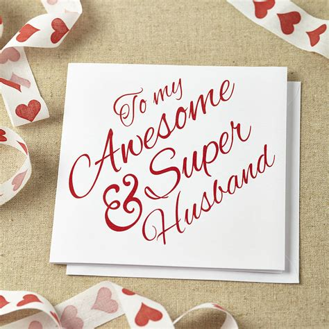 wedding anniversary greeting cards for husband images anniversary wishes images for husband 9to5animations