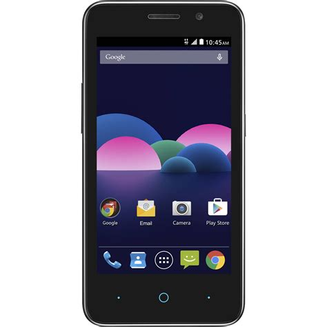 Phone Lookup Usa Cell Phones Walmart Family Mobile Zte Zmax Smartphone Walmart