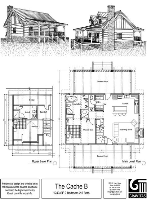 two story cabin plans two story log cabin house plans cool best 10 cabin floor