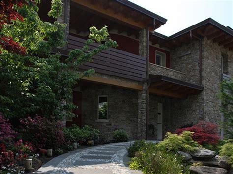 idee giardini esterni pietre per esterni consigli e idee per arredare il