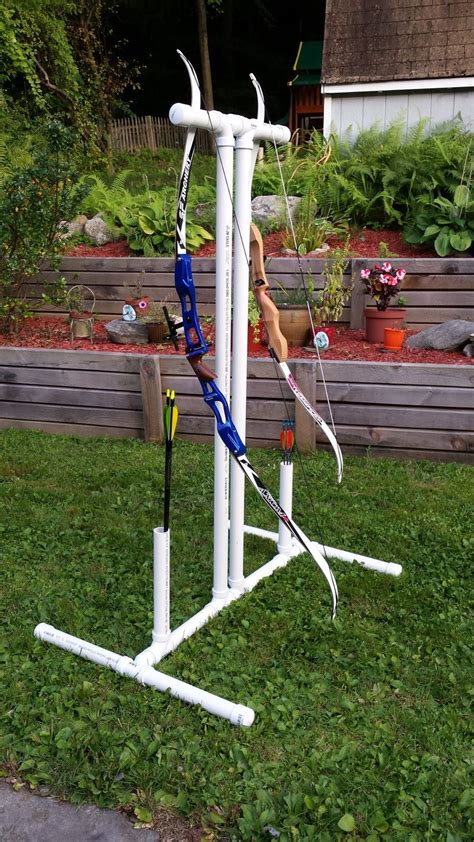 best backyard archery target best 25 archery targets ideas on pinterest archery