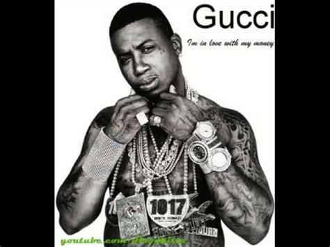 swing my door gucci mane lyrics tube365 gucci mane making love to the money lyrics