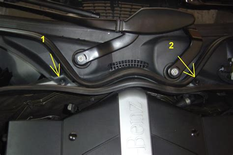 service manual 2007 ford fusion heater hose removal 2007 ford fusion blower motor location