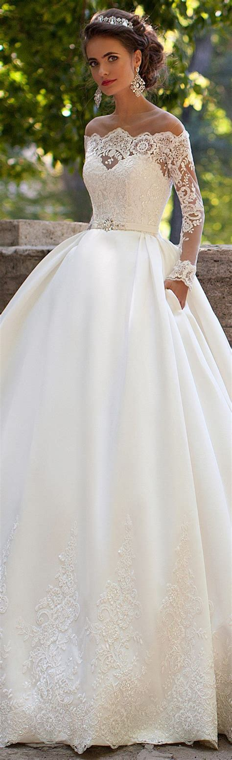 25  best ideas about Best Wedding Dresses on Pinterest