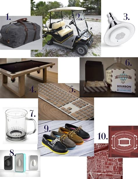 christmas gifts for wife who has everything beneconnoi ideas for husband who has everything 100 images