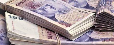 salario minimo en buenos aires 2016 salario minimo en argentina 2015