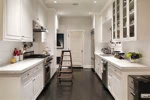 Design Ideas For Galley Kitchens kitchen design kitchen makeover ideas for small kitchen small galley