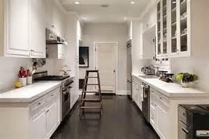 Design kitchen makeover ideas for small kitchen small galley kitchen