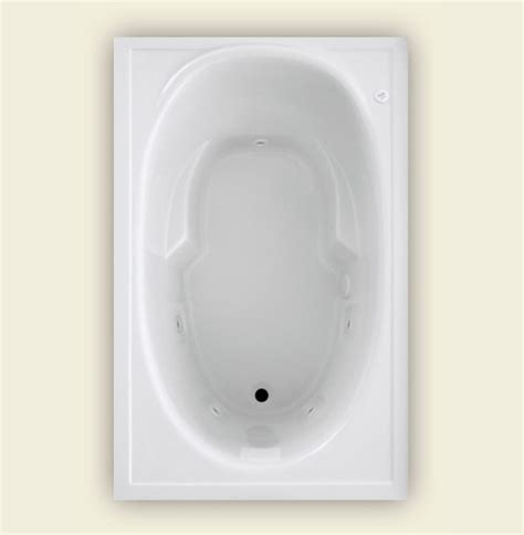 jetta bathtubs jetta e 21 advantage baths