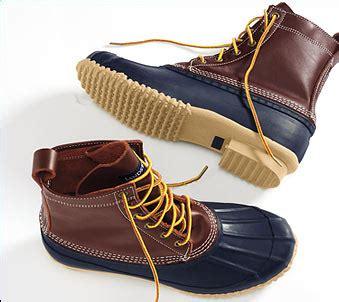 Nih 19 Sepatu Handmade we are different post your handmade footwear