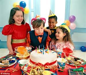 Wedding Venues In Okc Images Of Children Party Runaround Djs Wedding Party Dj Hire Canberra Birthday Party Games For