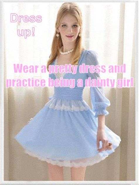 Sissy Daily Routine | 1000 images about feminization on pinterest to be kid