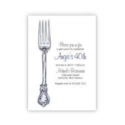 free dinner party invitations cloudinvitation com