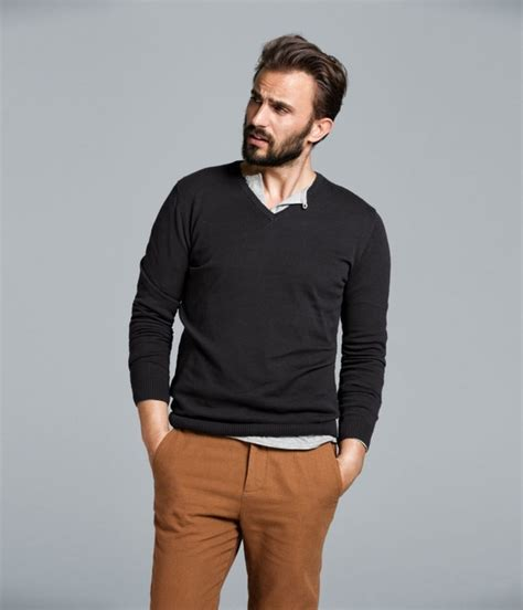 s fall fashion