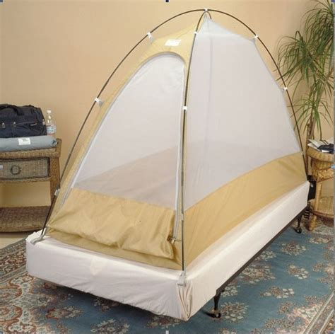 travel mosquito net for bed travel mosquito net for bed images
