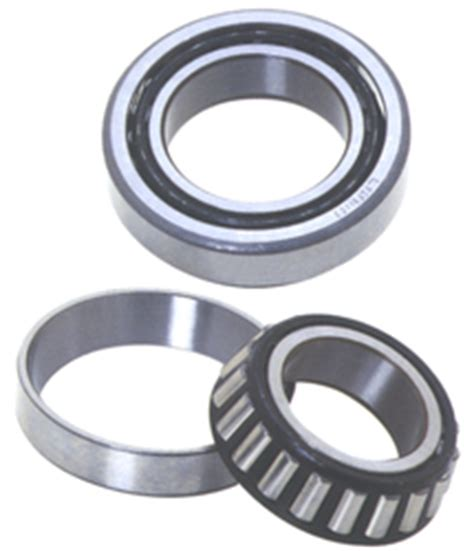boat trailer bearing replacement trailer wheel bearings boat trailer bearings pacific
