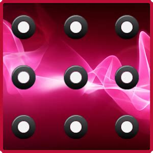 pattern screen lock for blackberry z10 lock screen apk for blackberry download android apk
